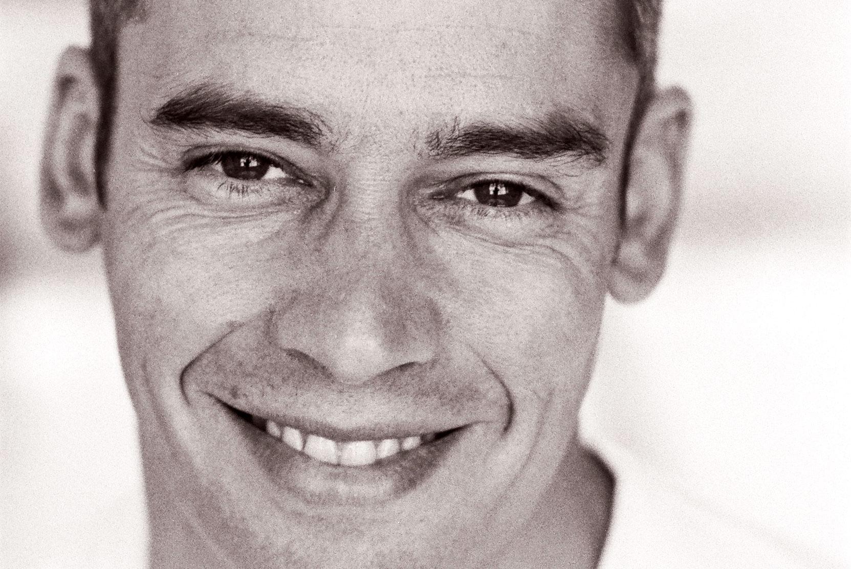 � Olivier Chauvel
